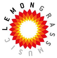logo_4c_klein.jpg